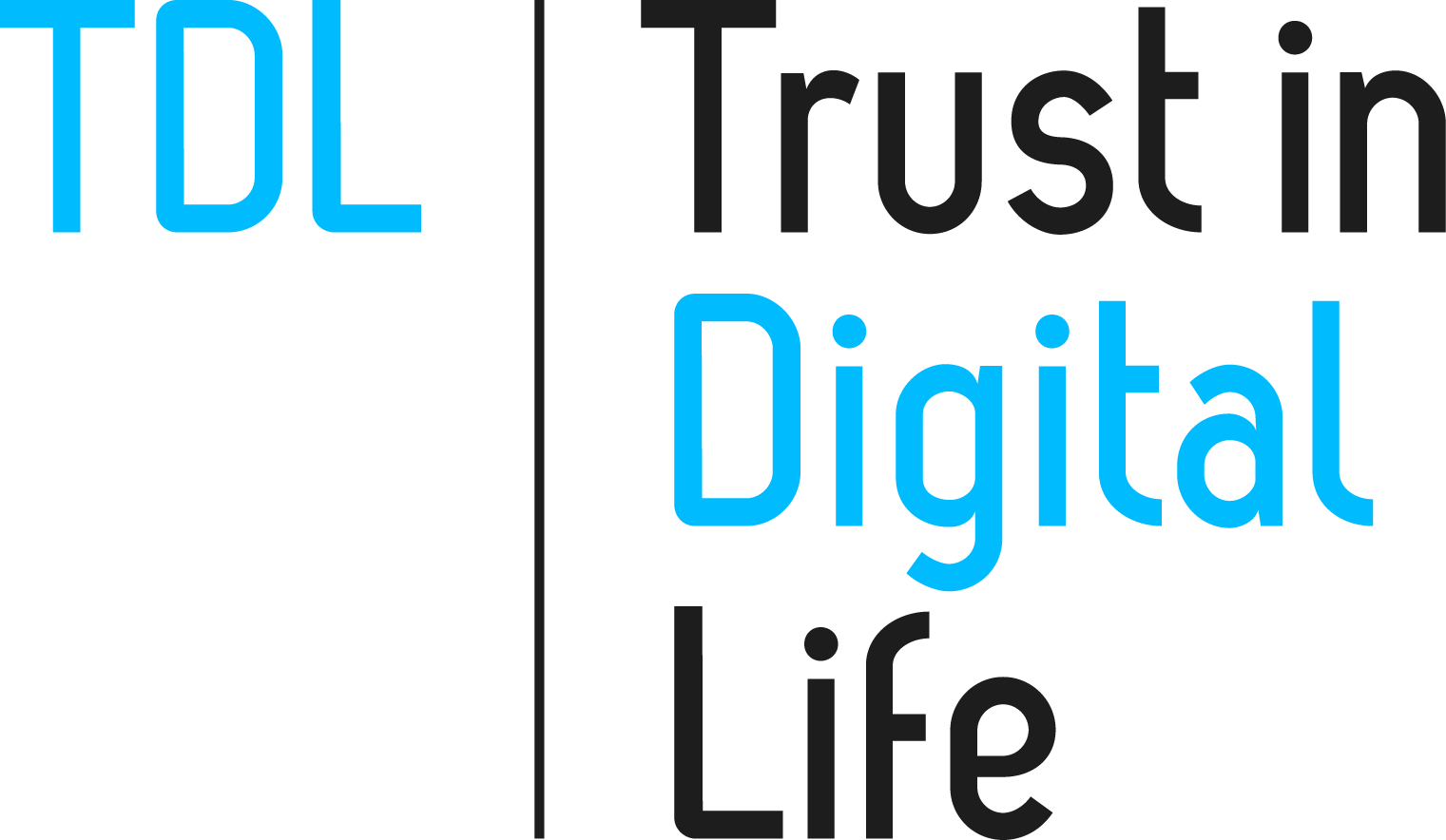 Trust in Digital Life