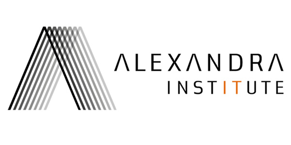The Alexandra Institute