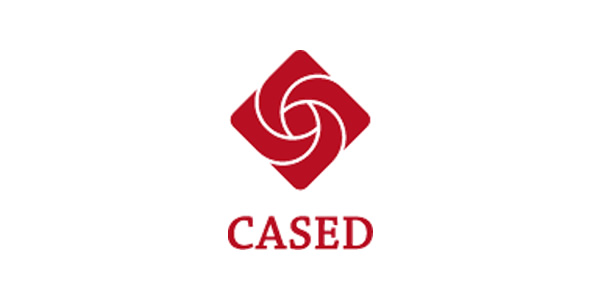 CASED (Center for Advanced Security Research Darmstadt)