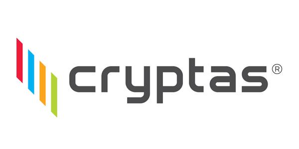 Cryptas