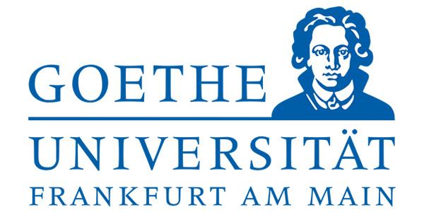 Goethe University, Frankfurt
