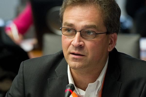 Erik van Zuuren