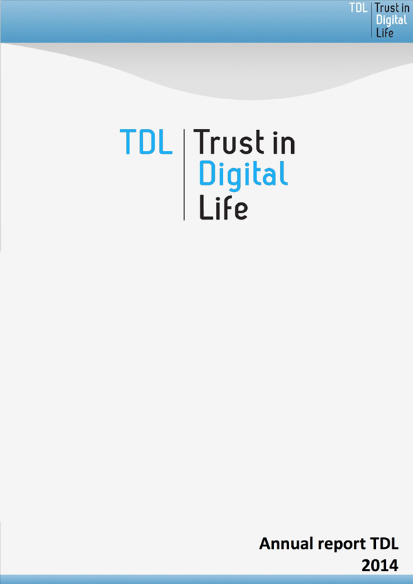 tdl-annual-report-14