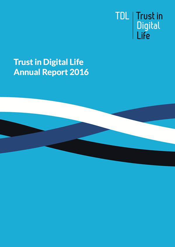 tdl-annual-report-16