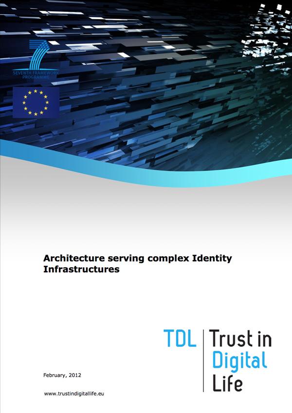 tdl-architecture