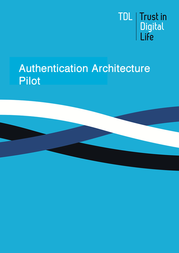 tdl-auth-arch