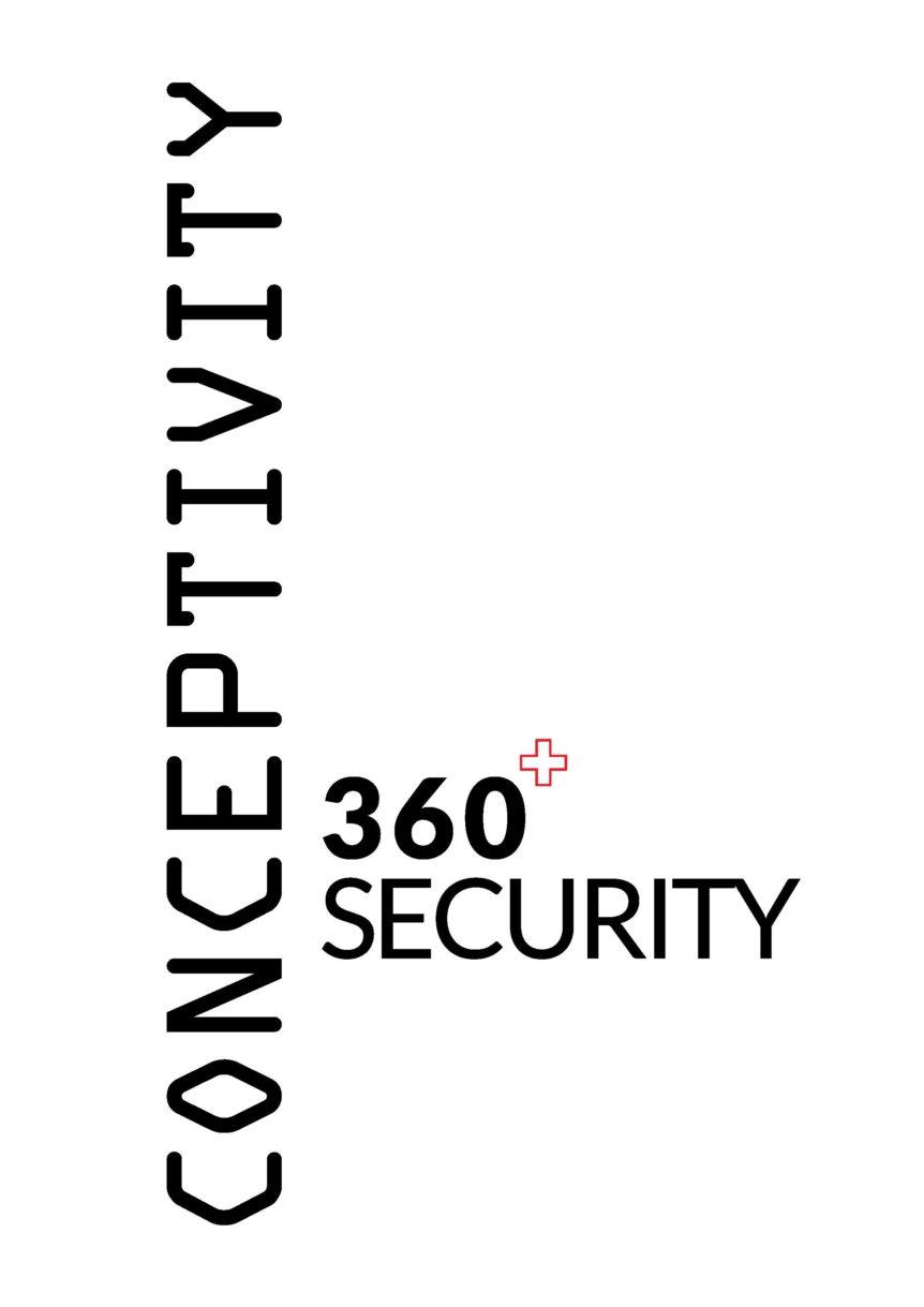 CF_Conceptivity_Logo_A3_RGB