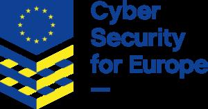 CSfE_Logo