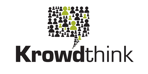crowdthink-2017