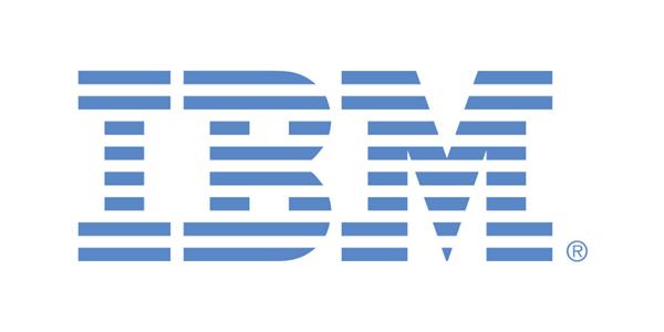 ibm-logo-2017