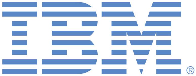 IBM Zurich