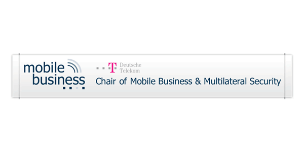 Deutsche Telekom M-Chair, Goethe University