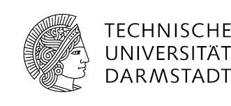 Technical Universitat Darmstadt