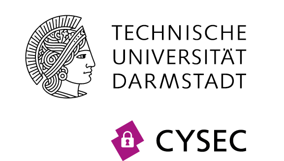 Technical Universitat Darmstadt